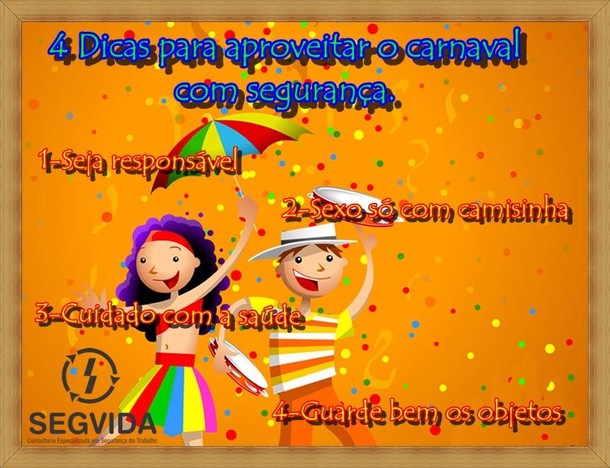 Edit 22
