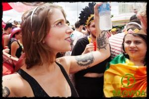 Mulhe_Hidratação_Carnaval